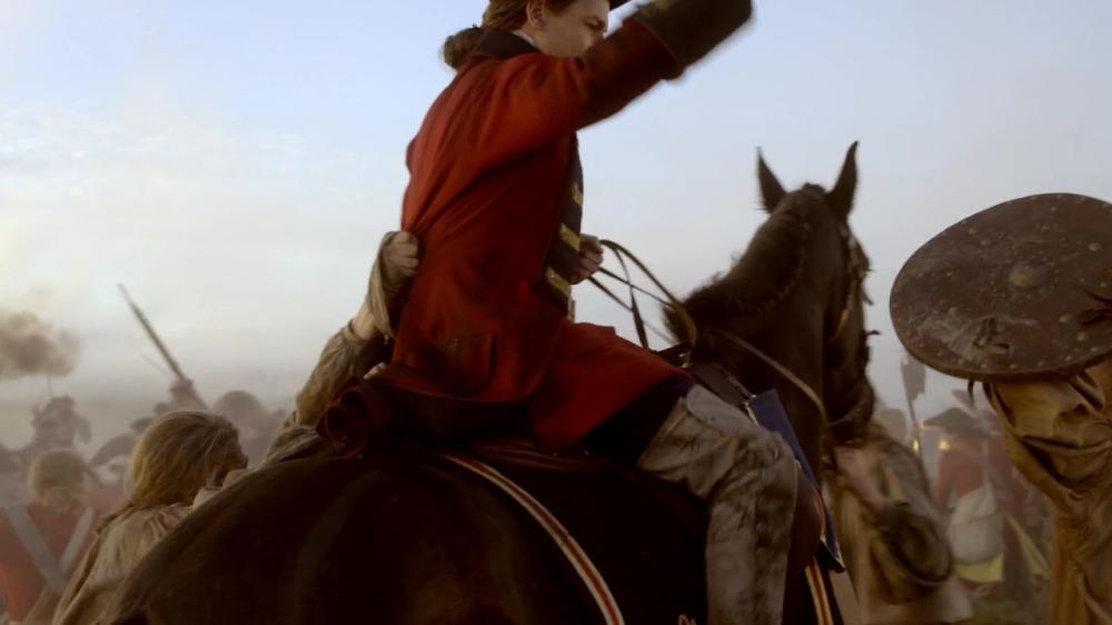 Ep. 1: La batalla unida Outlander-s03e01-the-battle-joined-720p-mkv_000584751