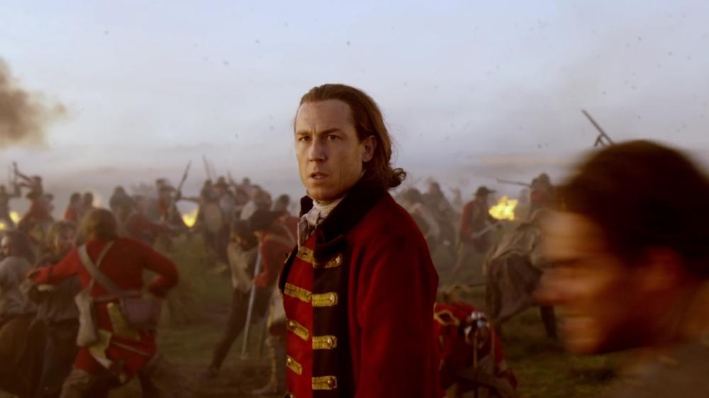 Ep. 1: La batalla unida Outlander-s03e01-the-battle-joined-720p-mkv_000599766