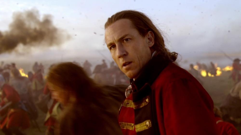 Ep. 1: La batalla unida Outlander-s03e01-the-battle-joined-720p-mkv_000605772