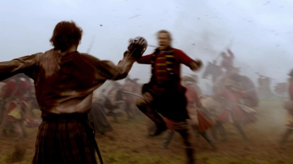 Ep. 1: La batalla unida Outlander-s03e01-the-battle-joined-720p-mkv_000613280