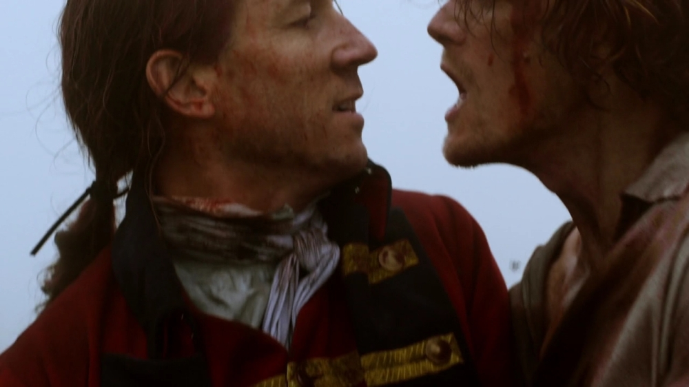 Ep. 1: La batalla unida Outlander-s03e01-the-battle-joined-720p-mkv_000622289