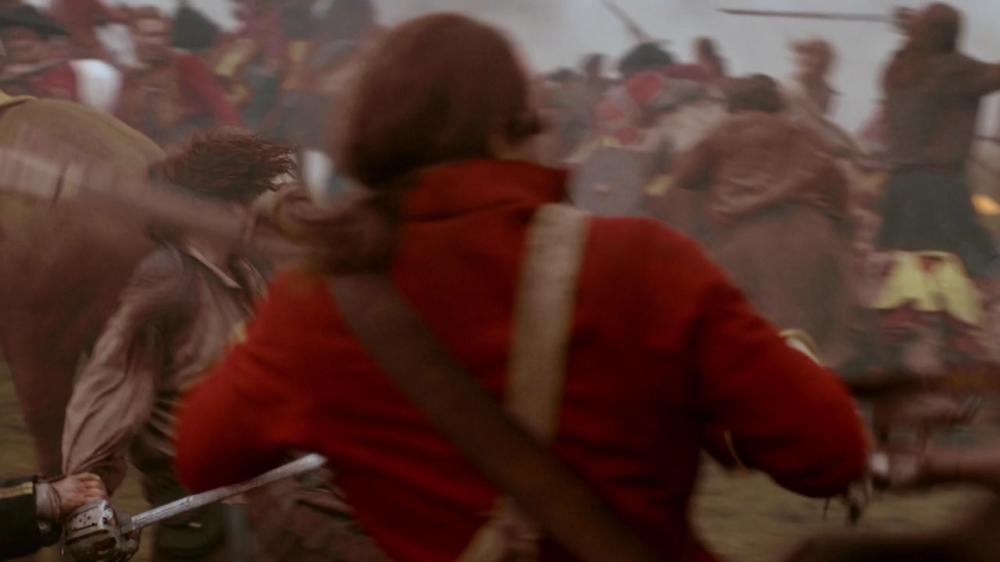 Ep. 1: La batalla unida Outlander-s03e01-the-battle-joined-720p-mkv_000626793
