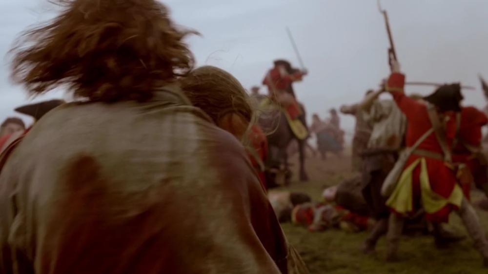 Ep. 1: La batalla unida Outlander-s03e01-the-battle-joined-720p-mkv_000634301