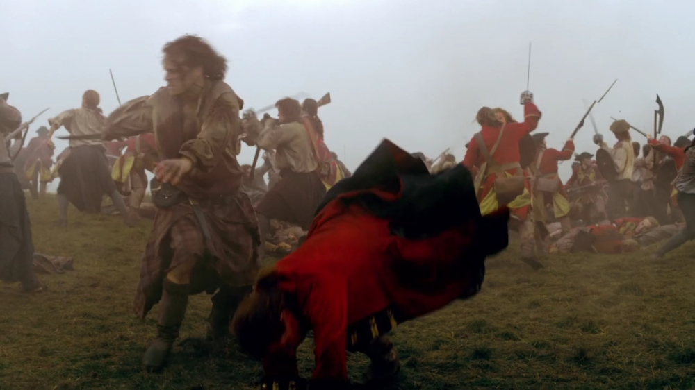 Ep. 1: La batalla unida Outlander-s03e01-the-battle-joined-720p-mkv_000641808