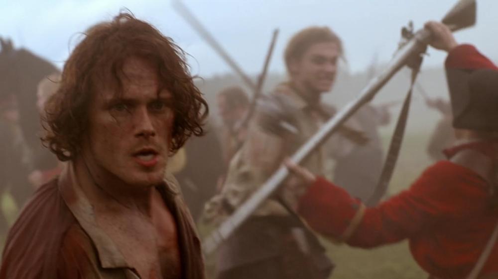 Ep. 1: La batalla unida Outlander-s03e01-the-battle-joined-720p-mkv_000644811