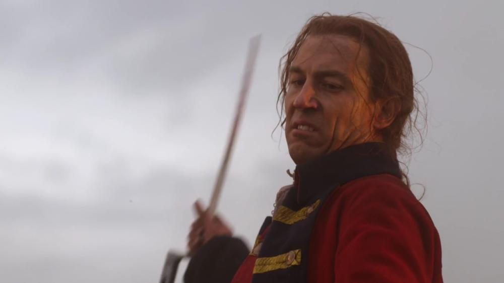 Ep. 1: La batalla unida Outlander-s03e01-the-battle-joined-720p-mkv_000656823