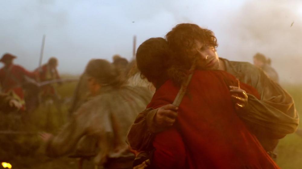 Ep. 1: La batalla unida Outlander-s03e01-the-battle-joined-720p-mkv_000661328