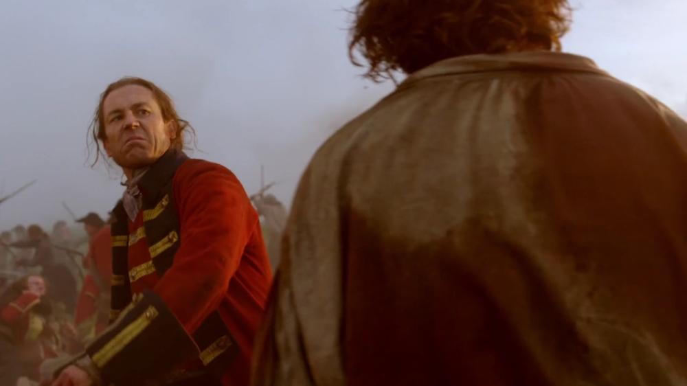 Ep. 1: La batalla unida Outlander-s03e01-the-battle-joined-720p-mkv_000665832