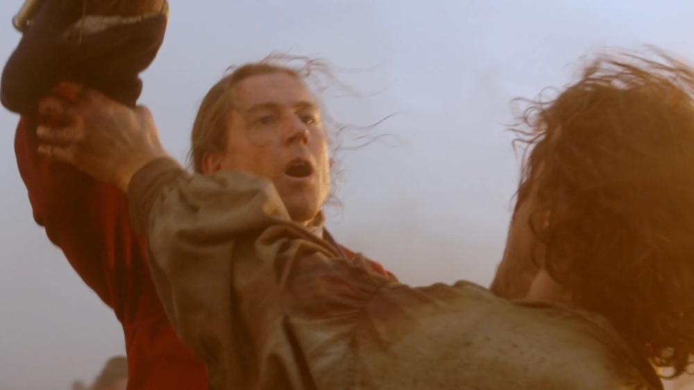 Ep. 1: La batalla unida Outlander-s03e01-the-battle-joined-720p-mkv_000667334