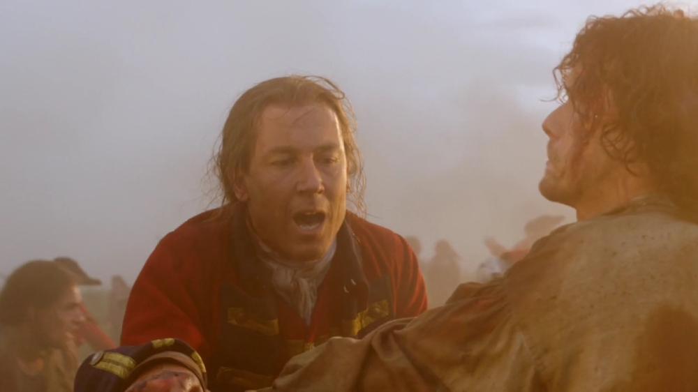Ep. 1: La batalla unida Outlander-s03e01-the-battle-joined-720p-mkv_000668835