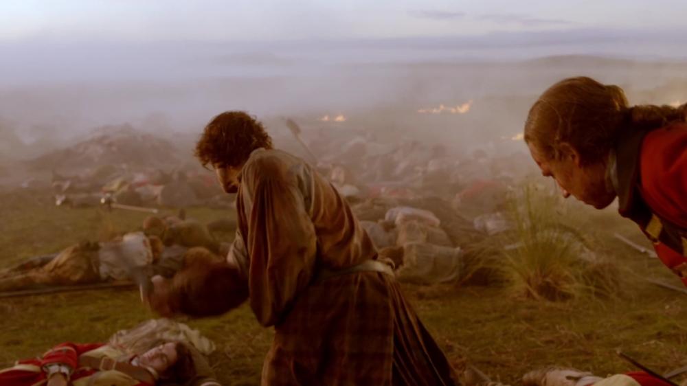 Ep. 1: La batalla unida Outlander-s03e01-the-battle-joined-720p-mkv_000689856