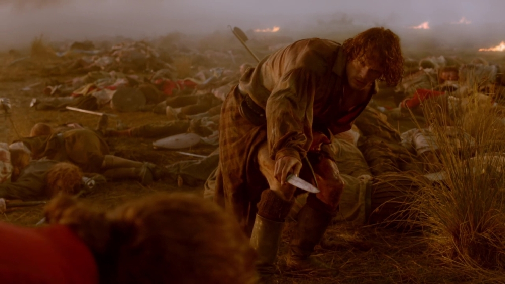 Ep. 1: La batalla unida Outlander-s03e01-the-battle-joined-720p-mkv_000694361