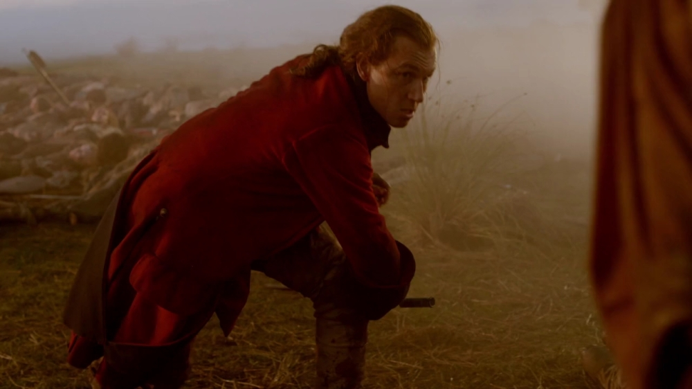 Ep. 1: La batalla unida Outlander-s03e01-the-battle-joined-720p-mkv_000695862