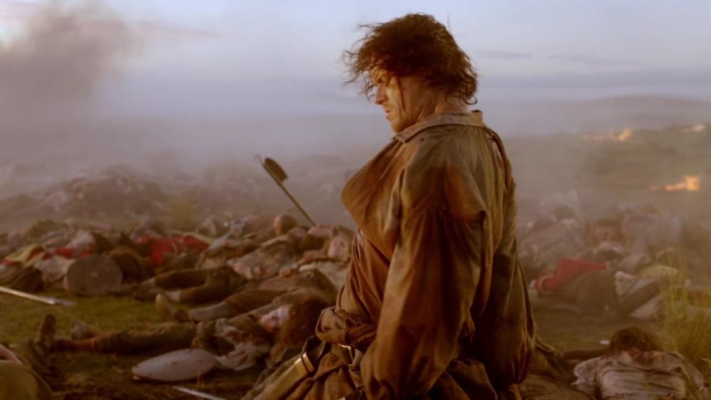 Ep. 1: La batalla unida Outlander-s03e01-the-battle-joined-720p-mkv_000697364