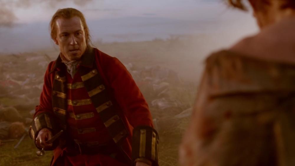 Ep. 1: La batalla unida Outlander-s03e01-the-battle-joined-720p-mkv_000698865