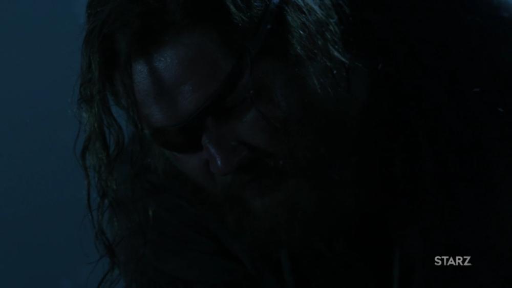 Ep. 1: La batalla unida Outlander-s03e01-the-battle-joined-720p-mkv_000815148