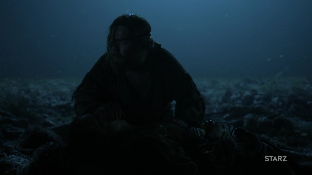 Ep. 1: La batalla unida Outlander-s03e01-the-battle-joined-720p-mkv_000823156