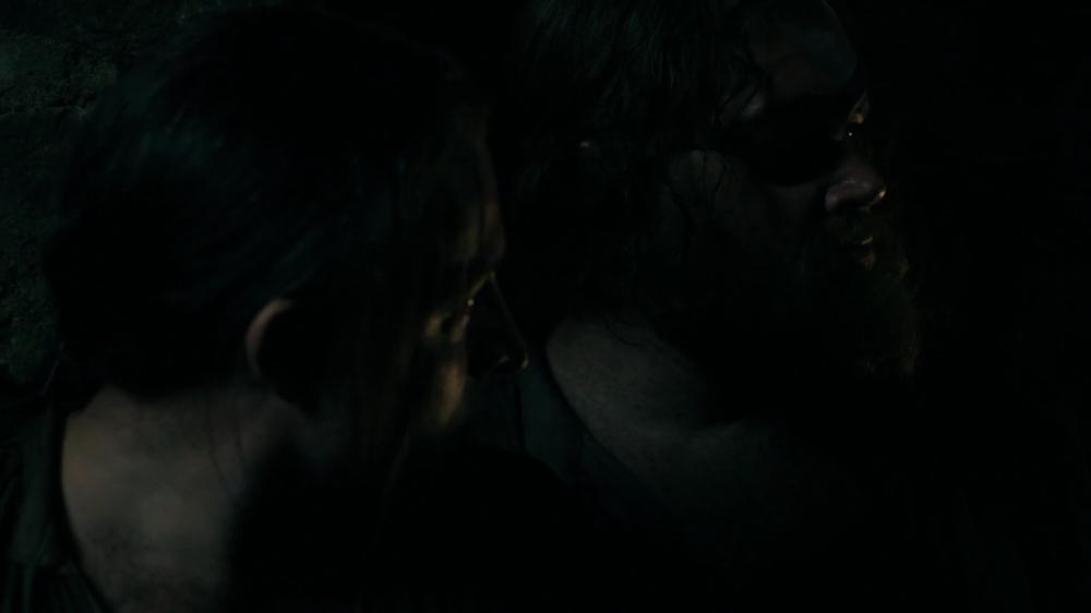 Ep. 1: La batalla unida Outlander-s03e01-the-battle-joined-720p-mkv_001226893