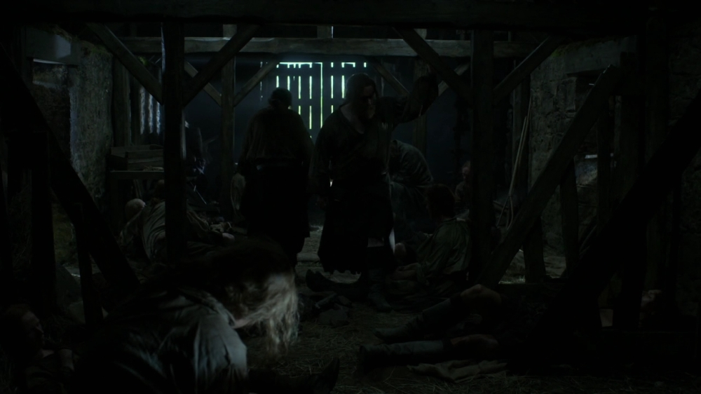 Ep. 1: La batalla unida Outlander-s03e01-the-battle-joined-720p-mkv_001517183