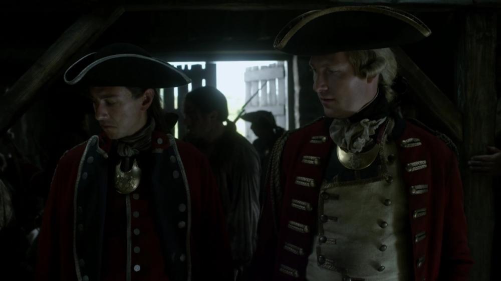 Ep. 1: La batalla unida Outlander-s03e01-the-battle-joined-720p-mkv_001613279