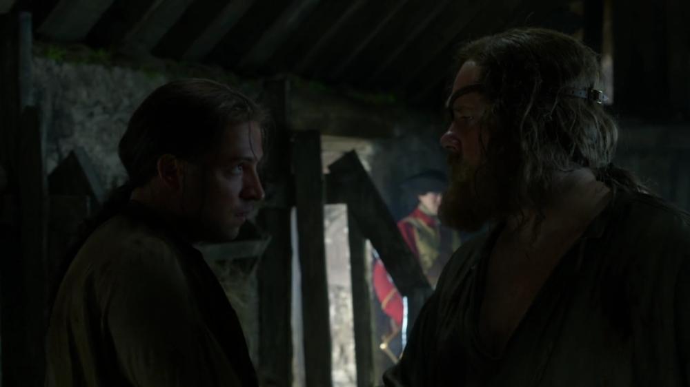 Ep. 1: La batalla unida Outlander-s03e01-the-battle-joined-720p-mkv_002219885