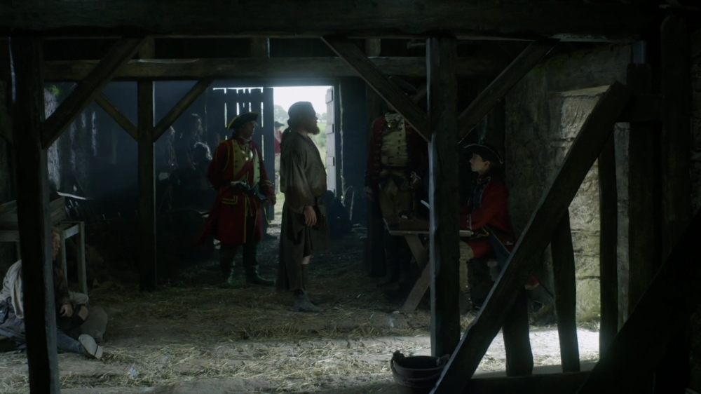 Ep. 1: La batalla unida Outlander-s03e01-the-battle-joined-720p-mkv_002338003