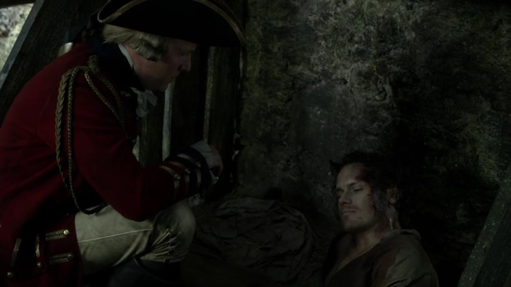 Ep. 1: La batalla unida Outlander-s03e01-the-battle-joined-720p-mkv_002636301
