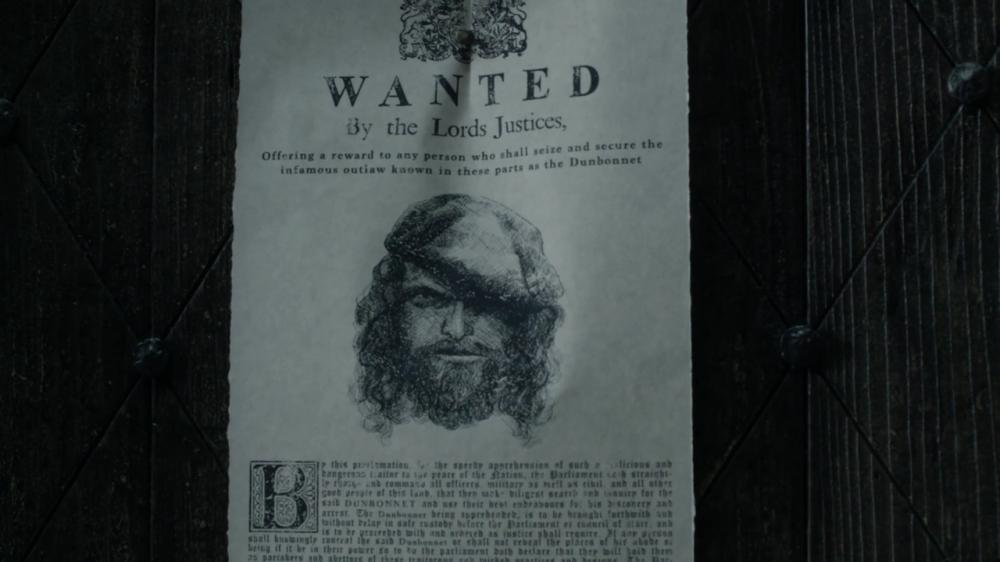 Ep. 2: rendición Outlander-s03e02-surrender-720p-mkv_0001307561