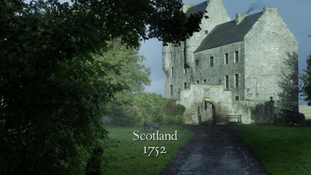 Ep. 2: rendición Outlander-s03e02-surrender-720p-mkv_0001407661