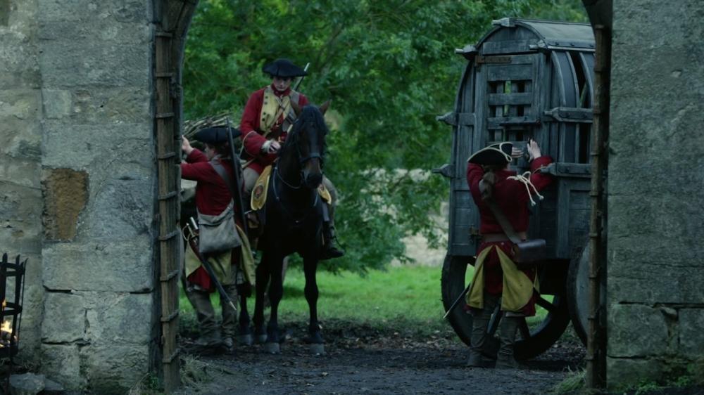 Ep. 2: rendición Outlander-s03e02-surrender-720p-mkv_0004230481