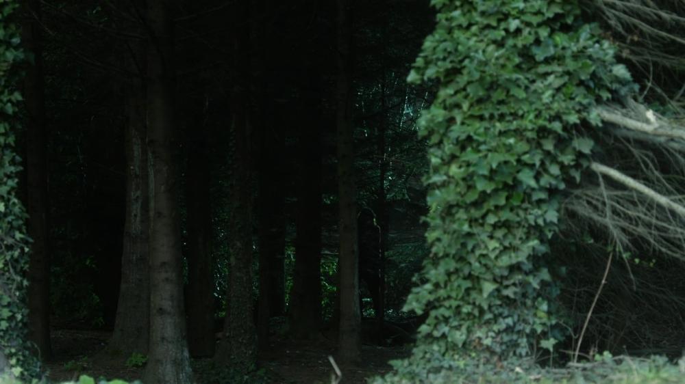 Ep. 2: rendición Outlander-s03e02-surrender-720p-mkv_0004630881