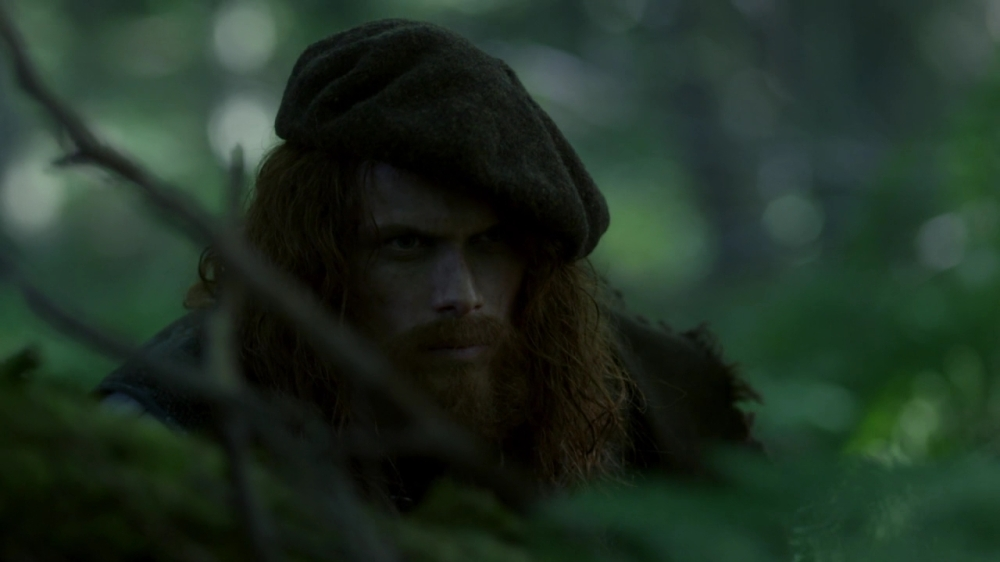 Ep. 2: rendición Outlander-s03e02-surrender-720p-mkv_0004871121