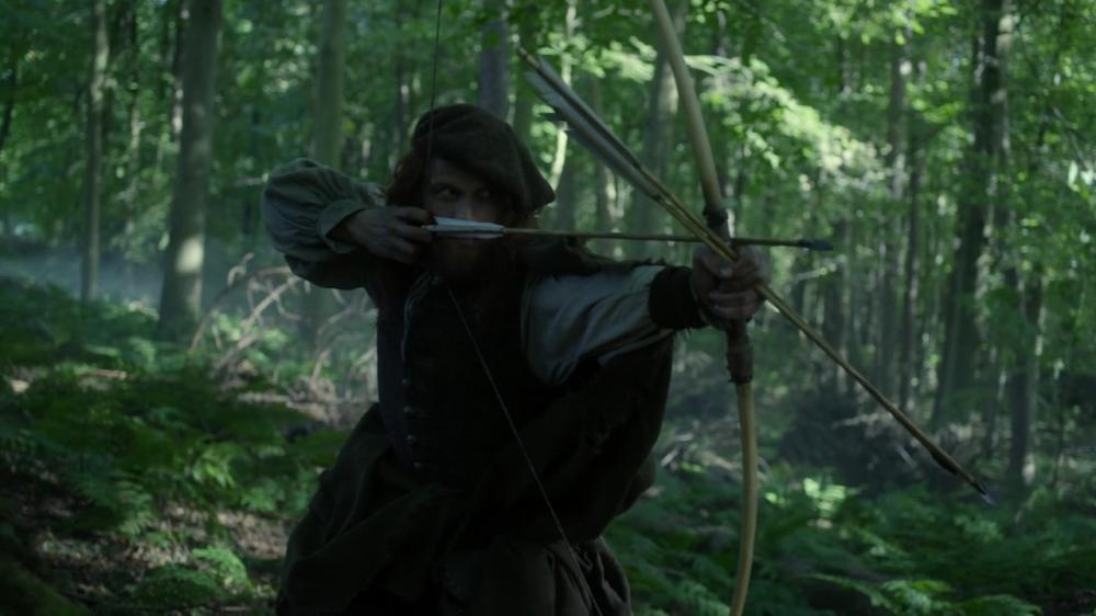 Ep. 2: rendición Outlander-s03e02-surrender-720p-mkv_0004991242