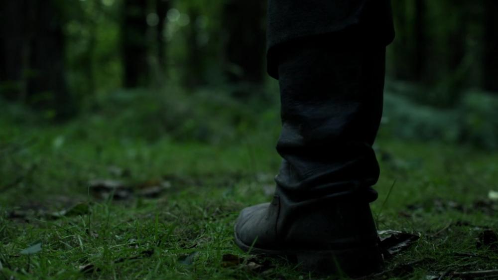 Ep. 2: rendición Outlander-s03e02-surrender-720p-mkv_000851476
