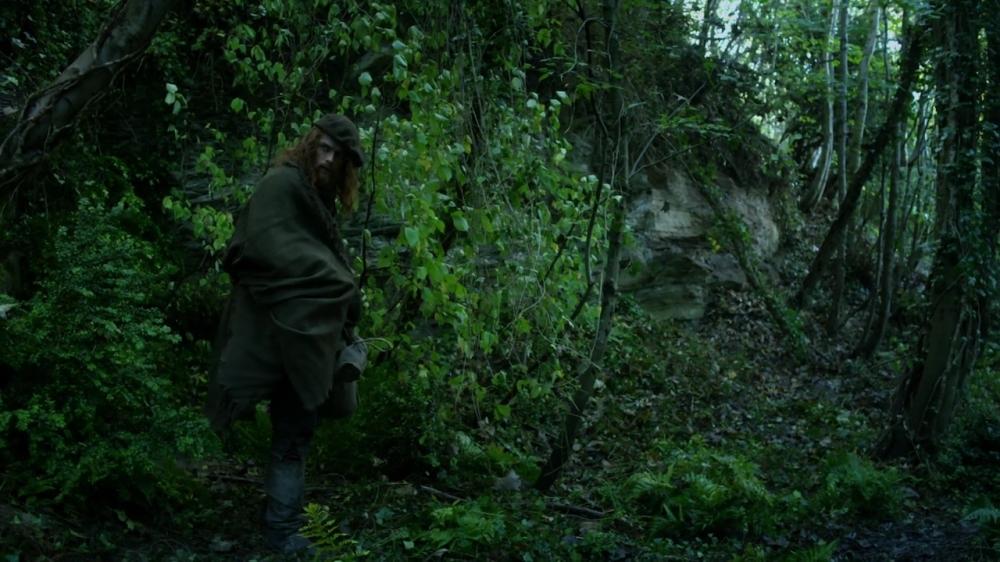Ep. 2: rendición Outlander-s03e02-surrender-720p-mkv_000873498