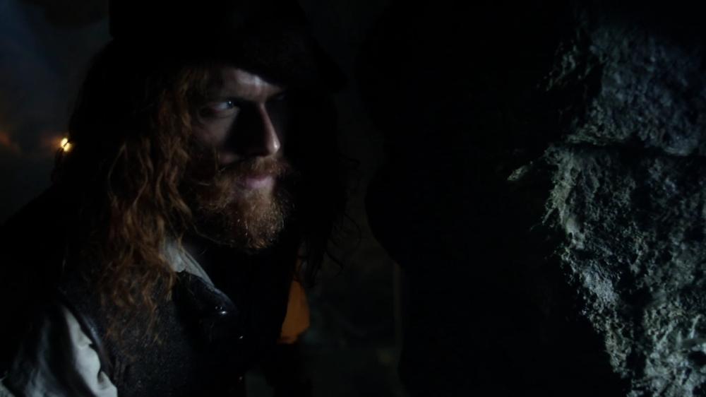 Ep. 2: rendición Outlander-s03e02-surrender-720p-mkv_000895520