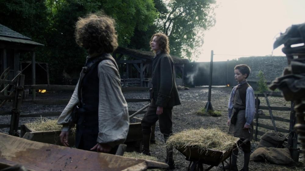 Ep. 2: rendición Outlander-s03e02-surrender-720p-mkv_001051676