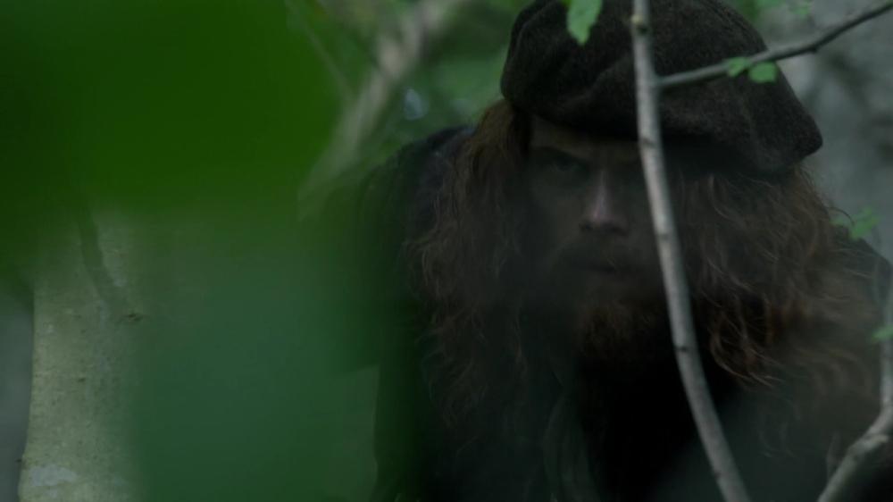 Ep. 2: rendición Outlander-s03e02-surrender-720p-mkv_001792416