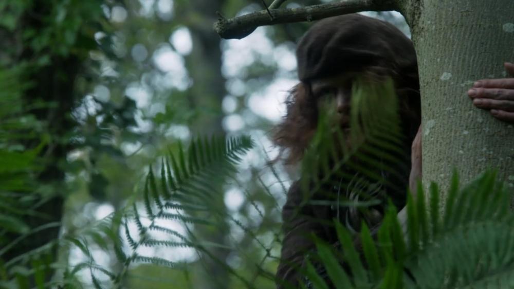 Ep. 2: rendición Outlander-s03e02-surrender-720p-mkv_001822446