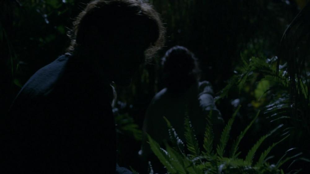 Ep. 13: Ojo de la tormenta Outlander-s03e13-eye-of-the-storm-720p-mkv_001189646