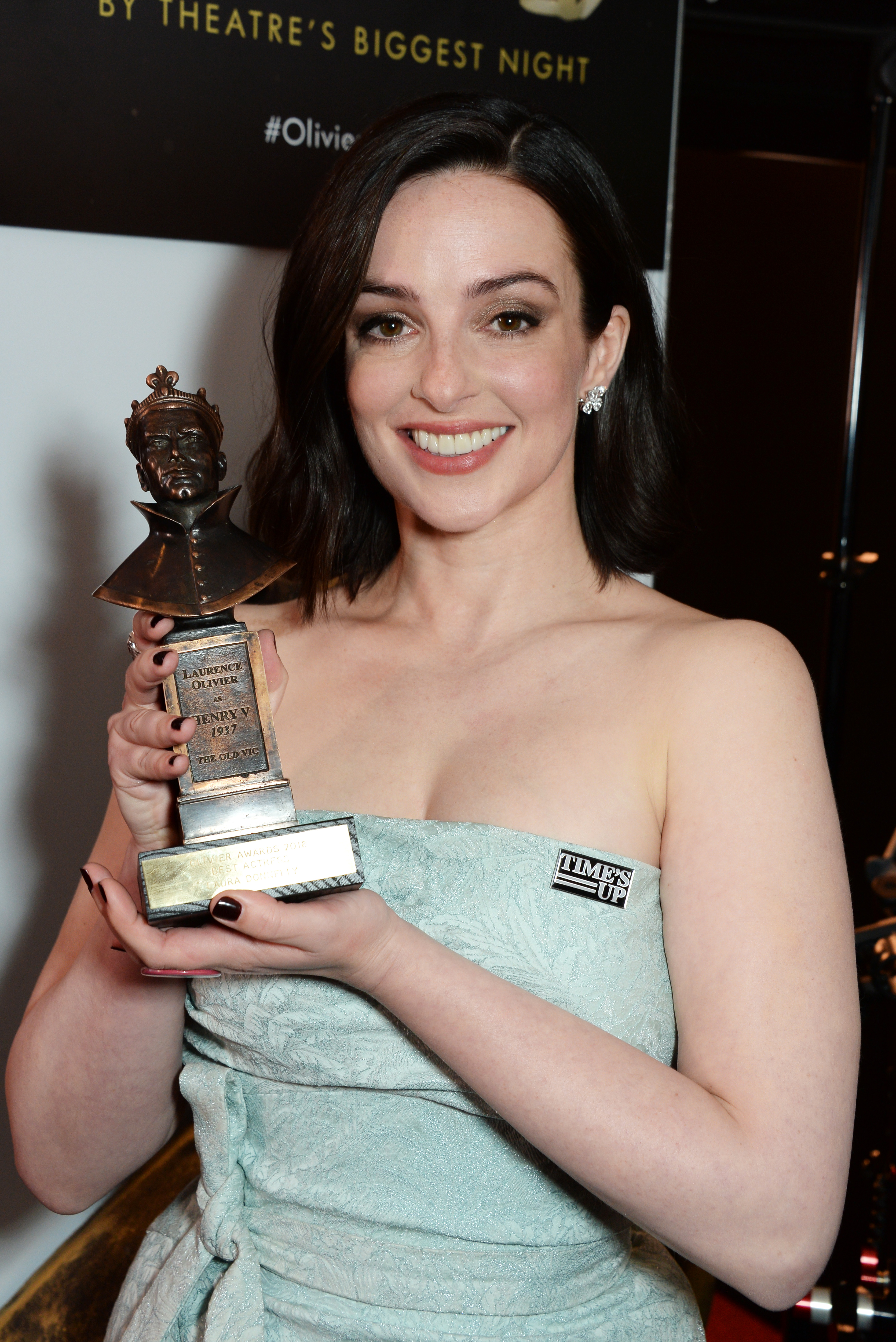 Instagram Laura Donnelly nudes (28 photos), Topless, Bikini, Instagram, cleavage 2017