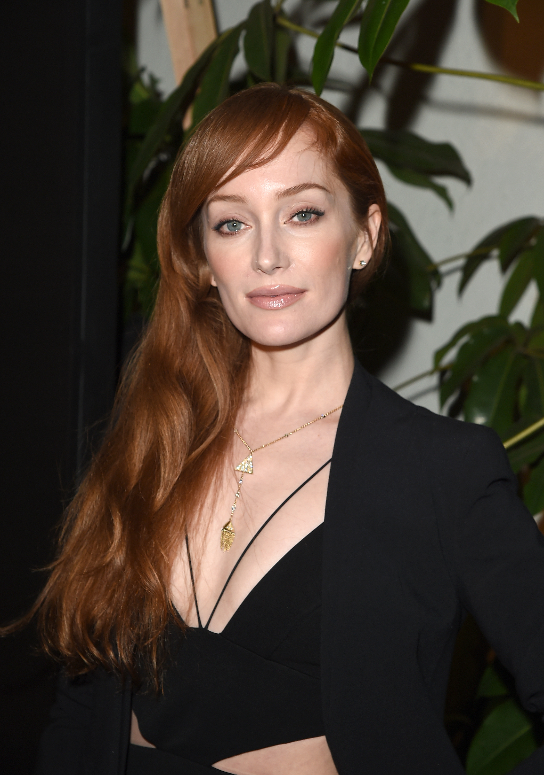Lotte Verbeek naked (23 gallery), fotos Porno, Instagram, swimsuit 2017